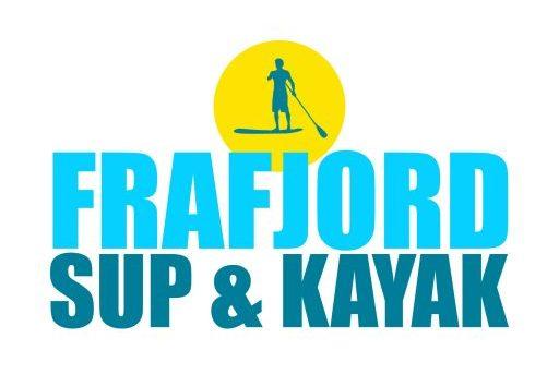 Frafjord SUP & Kayak